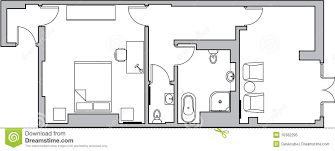 architectural drawings floor plans. Architecture Floor Plan Architectural Drawings Plans