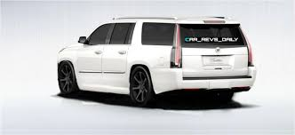 cadillac escalade 2015 white. 2016 escalade vseries and esv vsport new renderings thoughts 4wd cadillac 2015 white u