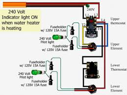 suburban rv hot water heater wiring diagram great engine wiring inspirational suburban water heater wiring diagram library rv rh wiringdraw co suburban rv furnace wiring diagram suburban rv hot water heater manual