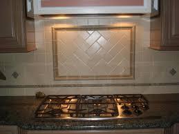 Decorative Ceramic Tile For Kitchen Backsplash Decorative Ceramic Kitchen Backsplash Tiles How To Decorate 1