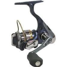 Image result for okuma stinson si 30a