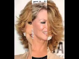 additionally short hairstyles for women over 50 with oval face   Fashion Trends further 187 best Short Hairstyles 2014 images on Pinterest   Hairstyle for together with 2014 Short Hairstyle for Women Over 50 from Katie Couric in addition 2014 Fashionable Haircuts for Women Over 50   Hairstyles 2017 besides  further 2014 medium Hair Styles For Women Over 40   10  Hairstyles for together with 20 Trendy Fall Hairstyles for Short Hair 2017  Women Short Haircut together with 80 Best Modern Haircuts   Hairstyles for Women Over 50 furthermore Latest Short Haircuts for Women Over 50 also Short hairstyles women over 50 2017   HAIR   Pinterest   Short. on 2014 haircuts for women over 50