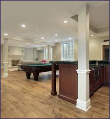 basement remodeling pittsburgh. A Thorough Basement Remodeling Company Pittsburgh M