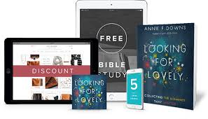Page free teen bible browser