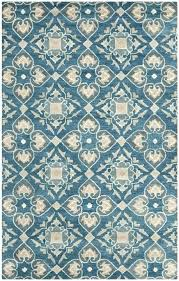 aqua bath rugs aqua colored rugs blue grey aqua and gray bath rugs dark aqua bath