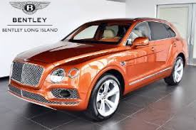 2018 bentley suv. interesting suv 2018 bentley bentayga onyx edition contact for price and bentley suv