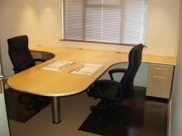 t shaped office desk. T Shaped Office Desk Furniture Wo S A Cosco Ausin Furniure L Bush E