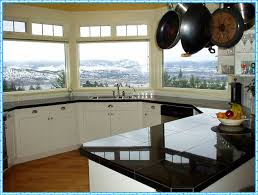 Primitive Curtains For Kitchen Primitive Curtains For Living Room Home Decorations Ideas