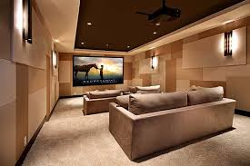 theater room lighting. Anyone Acquired Hope Of Experiencing An Extravagance Fantasy House And In Addition Excellent Yet Along With Confined Cash As Well Constrained Land, Theater Room Lighting