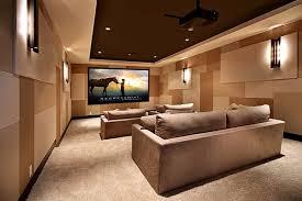 lighting ideas ceiling basement media room. 9 Awesome Media Rooms Designs Room Design Google Images And Cinema Lighting Ideas Ceiling Basement