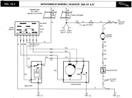jaguar xj6 3 2 wiring diagram jaguar wiring diagrams xj6 wiper motor wiring diagram