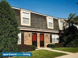 Charming Building Photo   Williamsburg Of Toledo Apartments In Toledo, Ohio ...