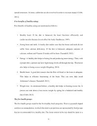 writing references essays quiz 1