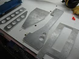 uoka st n 3 axis cnc milling machine 5