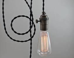multi light pendants usage indoor lighting outdoor lighting hallway finish blacks features pipe type adjustable swag number of