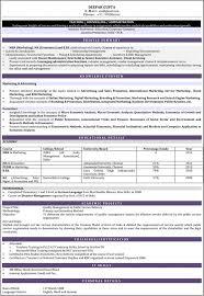 Sample Resume For The Post Of Teacher 50 Teacher Resume Templates