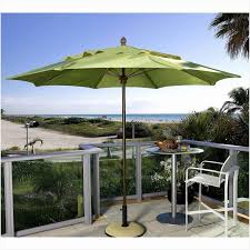 heavy duty patio umbrella stand modern looks large umbrella tags heavy duty patio umbrella stand