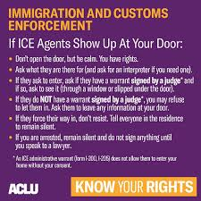 ICE raids are happening in Florida this weekend. Here's what ...