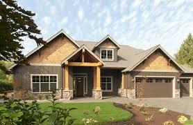 metal building home designs. cabin landscape metal building home designs