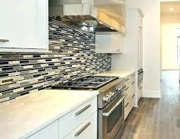 Kitchen Renovation Cost Calculator Alrayes Me