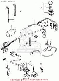 wiring harness for suzuki 4 wheeler wiring diagram perf ce wiring harness for suzuki 4 wheeler wiring diagram insider wiring harness for suzuki 4 wheeler