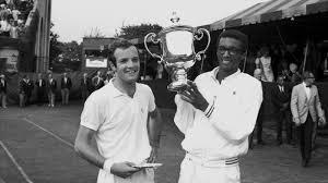 Jun 13, 2021 · sport; The First Men S Us Open Champion Earned 20 In 1968