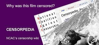 best personal essay writing sites us math homework helpers show censorship essay internet essay ws media essays