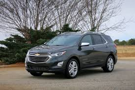 2006 Chevrolet Equinox Overview | Cars.com