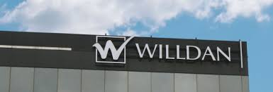 Willdan Announces The Addition Of Three New Executives To