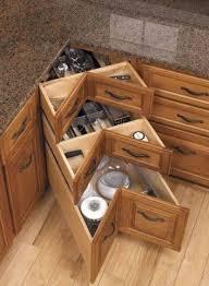 kitchen wood furniture. Kitchen Furniture Designs8 Wood N