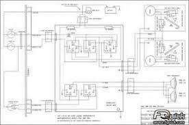 67 camaro headlight wiring diagram images turn signal wiring 1967 camaro headlight wiring diagram 1967 circuit wiring