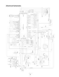 takeuchi wiring schematic electrical wiring diagram toro wiring schematic takeuchi wiring schematic john deere wiringelectrical schematic toro 5400 d user manual