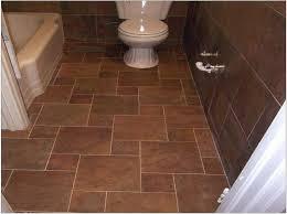 dark brown bathroom floor tile 23 dark brown bathroom floor tile 24 dark brown bathroom floor tile 25 dark brown bathroom floor tile 26