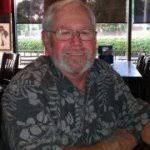 Don Harber Facebook, Twitter & MySpace on PeekYou