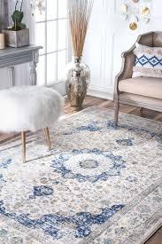 Esszimmer Teppich Simple Teppiche Fr Schnes Wohnen Living