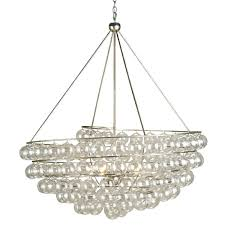 currey and co chandelier chandelier currey and company