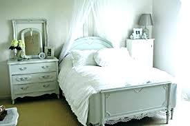 shabby chic bedroom chair – thebookaholic.co