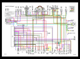 2005 chevy bu maxx fuse box diagram wiring diagram for car gmc yukon air pump location together wiring diagram 2004 bu maxx furthermore a 2007 yukon