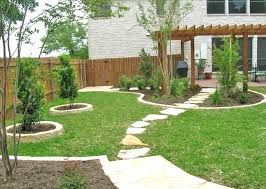 Patio meaning Paver Great Landscape Meaning Elegant 25 New Patio And Yard Design Ideas Of Great Landscape Meaning Elegant Wanderroads Great Landscape Meaning Elegant 25 New Patio Meaning In Architecture