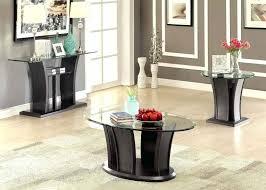 furniture of america coffee tables furniture of coffee table gray c pk american made wood coffee