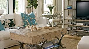 beach cottage furniture coastal. Alluring Beach Living Room Furniture With Awesome Cottage Coastal A