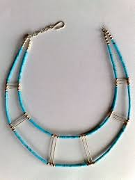 ancient egyptian jewelry names more
