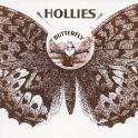Butterfly [Bonus Tracks #2]