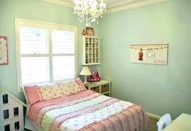 girls bedroom chandelier teen bedroom chandelier teen bedroom chandelier chandelier for girls bedroom chandelier for little