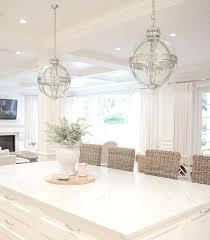 beach house lighting ideas. Beach Pendant Light Best Coastal Kitchen Lighting Ideas On Style Intended For Incredible House .