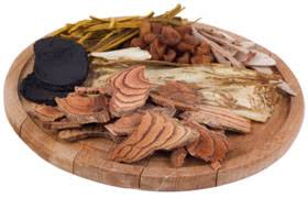 Image result for chinese herbs for hair growth