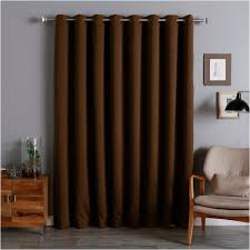 full size of home designwide curtain panels fresh aurora extra wide thermal 84 large extra wide curtain panels r35