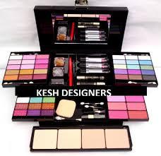 sfx makeup kit msia fay