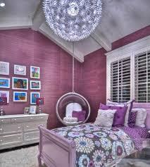 ... Purple Girls Bedroom Ideas #Image8 ...