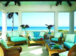 caribbean style furniture. Caribbean Style Furniture Terrific Home Design Within Tropical Outdoor Dining Room I